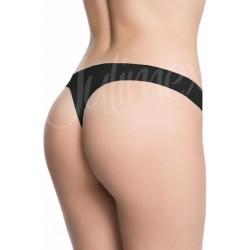 Stringi Julimex Panty