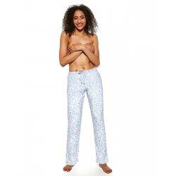 Spodnie piżamowe Cornette 690/30 653701 damskie S-XL