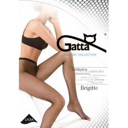 Rajstopy Gatta Brigitte nr 01