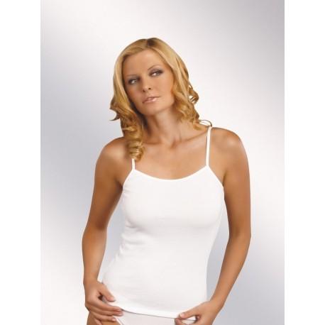 Koszulka Eldar Catherine S-XXL biała