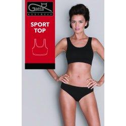 Sport Top Gatta 3K 612