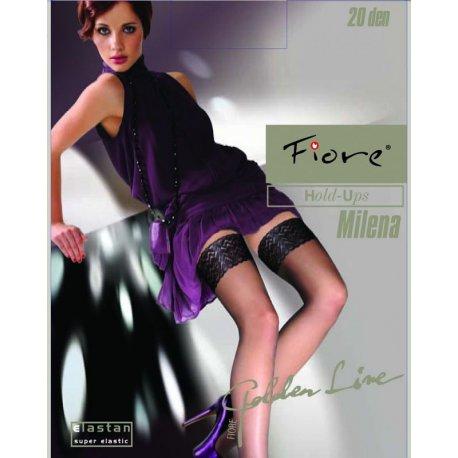 Pończochy Fiore Milena 20 den
