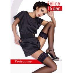 Pończochy Mona Felice 15 den