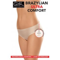 Figi Gatta 41592 Brazylian Ultra Comfort