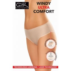Figi Gatta Ultra Comfort Windy 41593