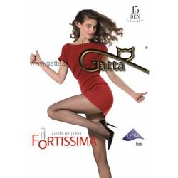 Rajstopy Gatta Fortissima 15 den