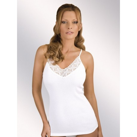 Koszulka Eldar Julita S-XL czarna