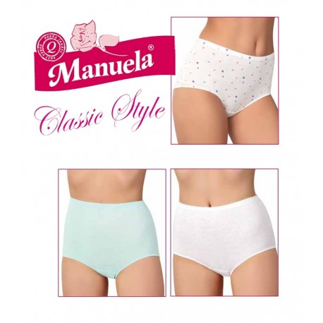 Figi Lama Manuela A'6 S-M