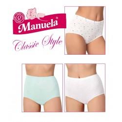 Figi Lama Manuela A'6 L-XL