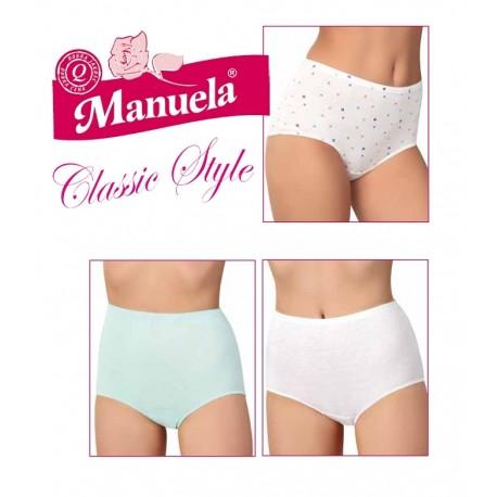 Figi Lama Manuela A'6 XXL