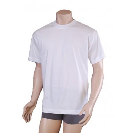 Koszulka Gucio T-shirt S-2XL