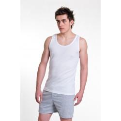 Koszulka Gucio ramiączko M-2XL
