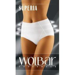Figi Wolbar Superia