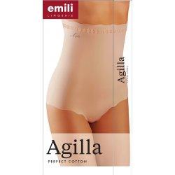 Figi Emili Agilla