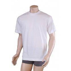 Koszulka Gucio T-Shirt 3XL-4XL