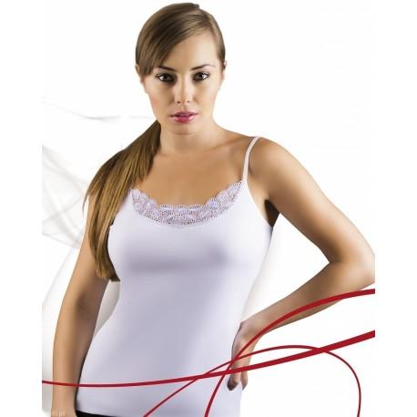 Koszulka Emili Tosia S-XL biała