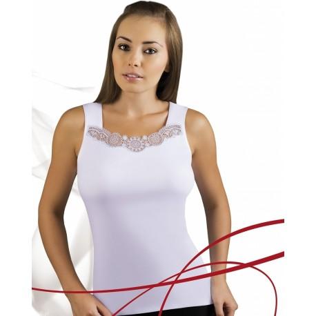 Koszulka Emili Milia S-XL czarna
