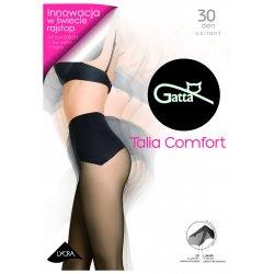 Rajstopy Gatta Talia Comfort 30 den