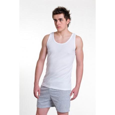 Koszulka Gucio ramiączko 3XL