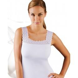 Koszulka Emili Asari S-XL