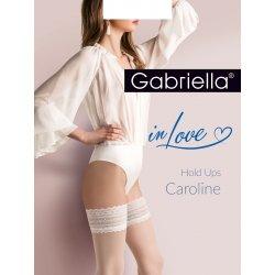 Pończochy Gabriella Caroline 475 1-4