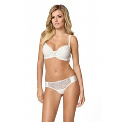 Biustonosz push-up Nipplex Roksana