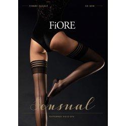Pończochy Fiore Femme Fatale O 4064 20 den