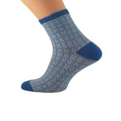 Skarpety Bratex 5513 Lady Socks