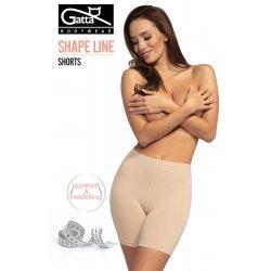 Szorty Gatta Shape Line 1465S