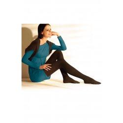 Rajstopy Donna B.C Soft Akryl 5-XXL