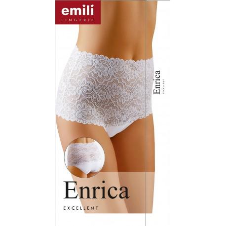 Figi Emili Enrica