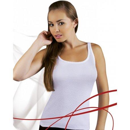 Koszulka Emili Mania S-XL czarna