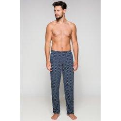 Spodnie piżamowe Regina 721 męskie