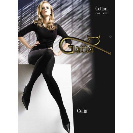 Rajstopy Gatta Celia 5-XL