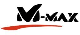 bielizna M-MAX